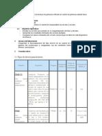 informe de triacas++.docx