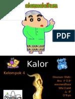 kalorheat-140328081325-phpapp01.pptx