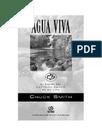 Agua_Viva.pdf