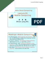 03a_MobileComputing