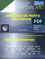 Amenazaloa.pptx