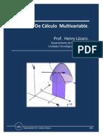 Apuntes docentes.pdf