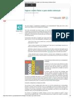 Planejamento Estratégico_ Como Fazer e Por Onde Começar _ Endeavor Brasil
