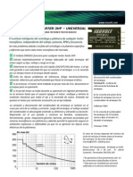 DMS03U_SP1.pdf