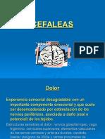 Cefaleas - Pinero