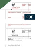 Lembar identitas SOP .ORGANISASI 2014.xlsx