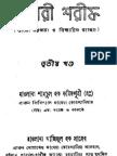 Bukhari Shareef Part3