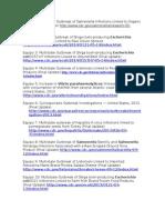 Evaluación Epidemiología (Tema 22)
