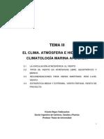 TEMA3 _Grado ICT Vientos