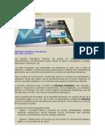 Hidrología Estadística