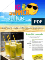 Big Summer Juices 2014-FREE.pdf