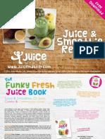 Free-Recipes-Download-2014.pdf