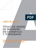 libroblanco_jun05_topografia