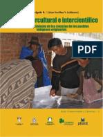 Dialogo Intercultural e Intercientífico