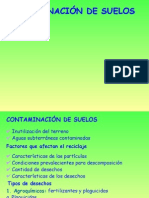 23-Contaminacionycalidaddesuelo