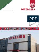 KATALOG 2014 Metalika Mejl