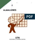 Almacenes and Security