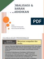 globalisasicabaranpendidikan-110702225618-phpapp02.pptx