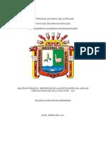 informefinal2015.doc