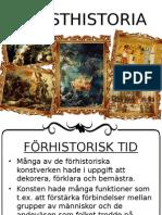 konsthistoria