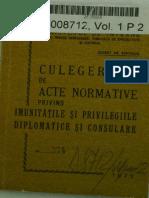 49_Acte imunităţi_D 008712_001_p02