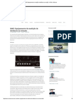 DME_ Equipamento de Medição de Distância Na Aviação _ Aviões e Músicas