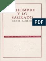 El-Hombre-y-Lo-Sagrado-Caillois-Roger.pdf