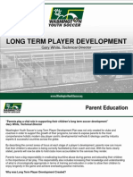 Long_Term_Player_Development_Jan20121.pdf