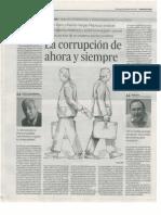 La corrupción de ahora y siempre.pdf
