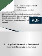 Tema_1_cerintele Ue Privind Contabilitatea