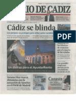 Salvador Pascual reconocido por la UCA Comprometidos con la sociedad.pdf