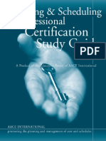 PSP Guide.pdf