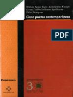 83470642-Cinco-poetas-contemporaneos-Yeats-Kavafis-Trakl-Apollinaire-Sodergran-VV-AA-1999.pdf