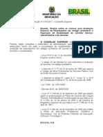 Proposta-de-Alteração-da-Resolução-27-estagio-probatório.pdf