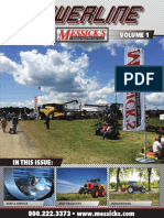 Messicks 2015 Powerline Mailer-All Pages