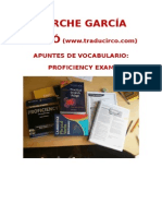 apuntesproficiencymerchegarcialledo-140711145751-phpapp022015