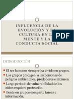 Social 2.pptx