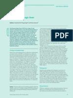Viral haemorrhagic fever.pdf