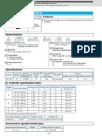 valve sheet.pdf