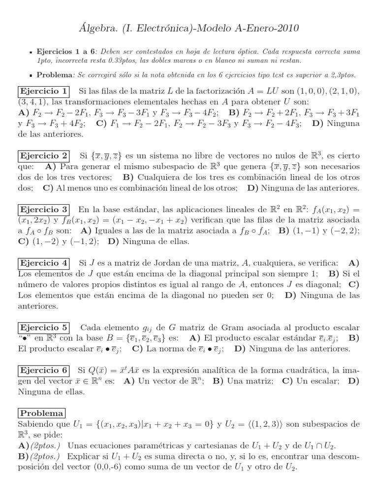 Lujoso álgebra Libre De 2 Hojas Festooning - hojas de trabajo ...