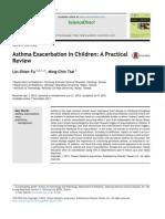 Asma exacerbac niños 2014.pdf