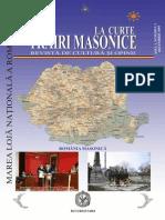 Trairi Masonice 2