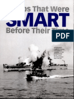 WW2 Smart Bombs
