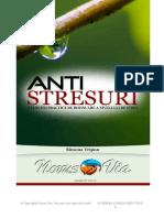1 Anti Stres