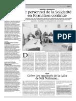 11-6847-95af9711.pdf
