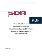 BaseStation Systems