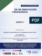 proyecto7.pdf