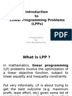 Introduction to LPP.ppt
