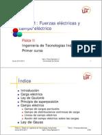 1_Fuerzas_electricas_2011.pdf