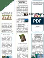 triptico  biodiversidad.pptx